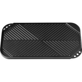 Primus Griddle Plate Large
